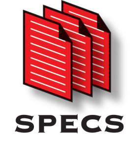 icons_hires_specs